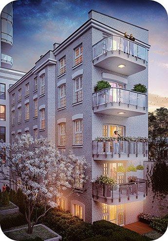 apartamenty-left