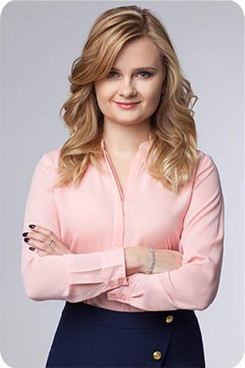 Elżbieta Antczak