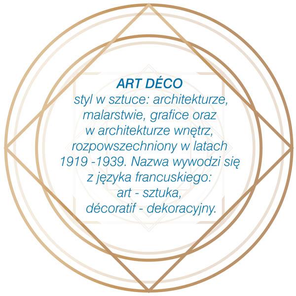 artdeco-pl1