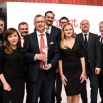 Terra Casa S.A. rewarded for innovations